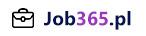 Praca job365, oferty pracy job365