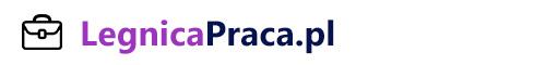Praca Legnica, oferty pracy Legnica