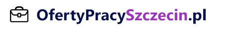Praca Szczecin, oferty pracy Szczecin