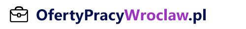 Praca Wrocław, oferty pracy Wrocław