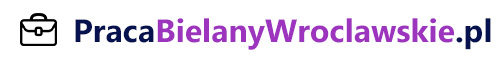 Praca Bielany Wroclawskie, oferty pracy Bielany Wroclawskie