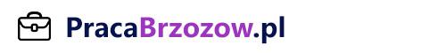 Praca Brzoz�w, oferty pracy Brzoz�w