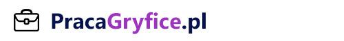 Praca Gryfice, oferty pracy Gryfice