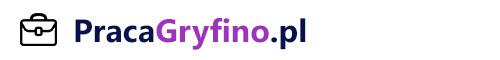 Praca Gryfino, oferty pracy Gryfino