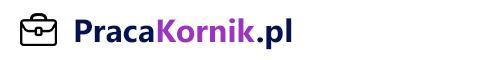 Praca K�rnik, oferty pracy K�rnik