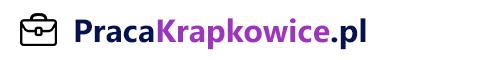 Praca Krapkowice, oferty pracy Krapkowice