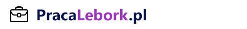 Praca Lębork, oferty pracy Lębork