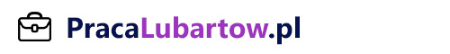 Praca Lubartow, oferty pracy Lubartow