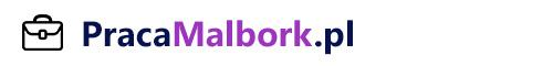Praca Malbork, oferty pracy Malbork