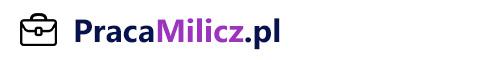 Praca Milicz, oferty pracy Milicz