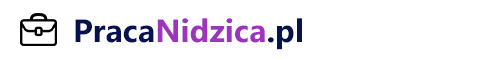 Praca Nidzica, oferty pracy Nidzica