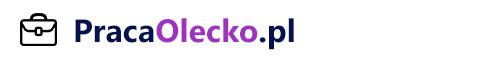 Praca Olecko, oferty pracy Olecko