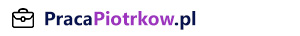 Praca Piotrk�w Trybunalski, oferty pracy Piotrk�w Trybunalski