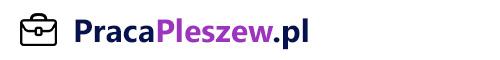 Praca Pleszew, oferty pracy Pleszew