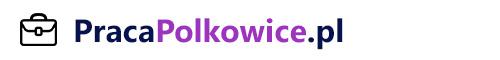 Praca Polkowice, oferty pracy Polkowice
