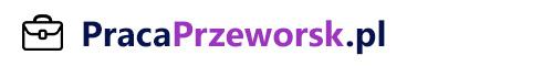Praca Przeworsk, oferty pracy Przeworsk
