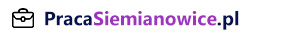 Praca Siemianowice Śląskie, oferty pracy Siemianowice Śląskie