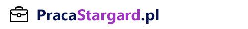 Praca Stargard, oferty pracy Stargard