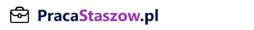Praca Staszów, oferty pracy Staszów