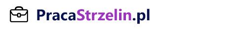 Praca Strzelin, oferty pracy Strzelin