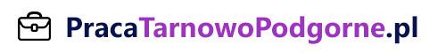 Praca Tarnowo Podg�rne, oferty pracy Tarnowo Podg�rne