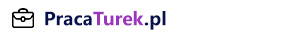 Praca Turek, oferty pracy Turek