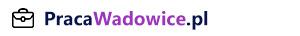 Praca Wadowice, oferty pracy Wadowice