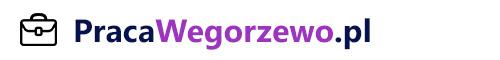 Praca Węgorzewo, oferty pracy Węgorzewo